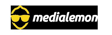 medialemon.tv